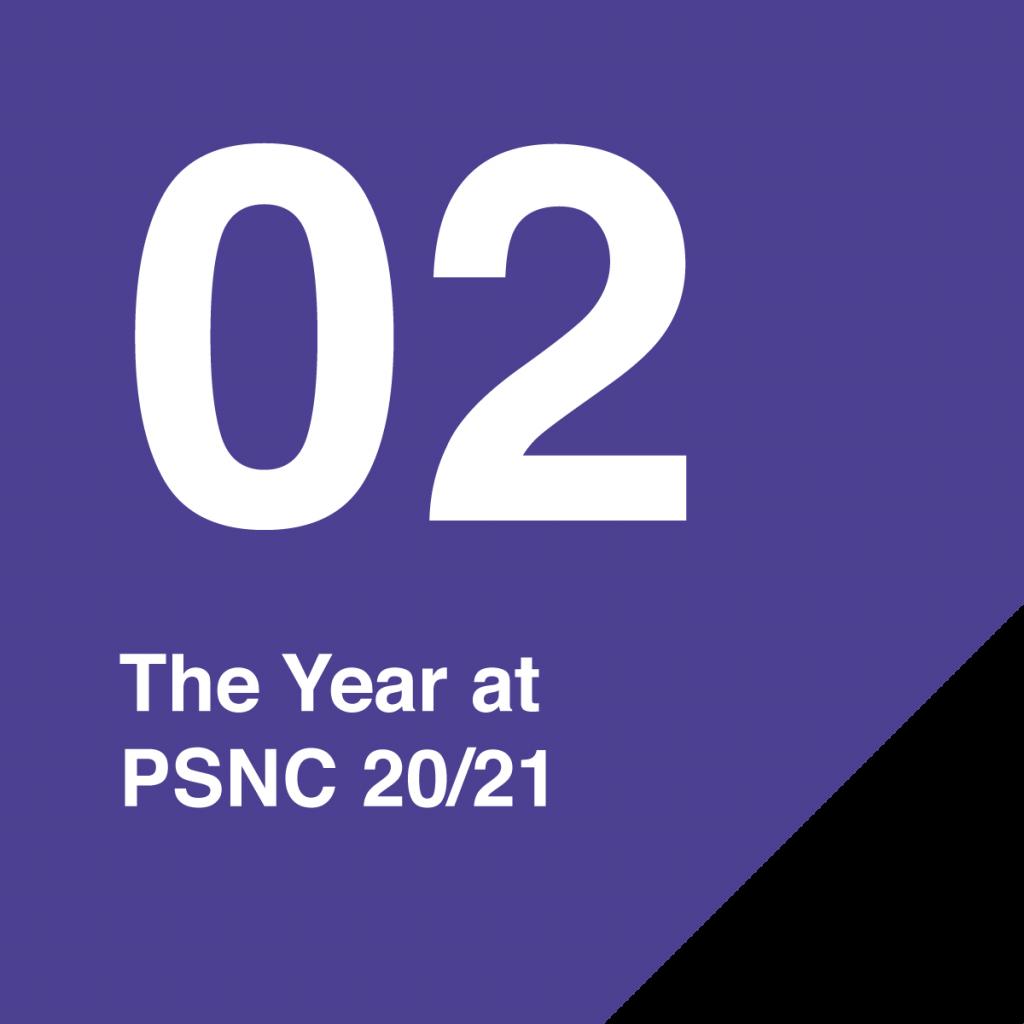 PSNC-02-Year-at-PSNC-2021