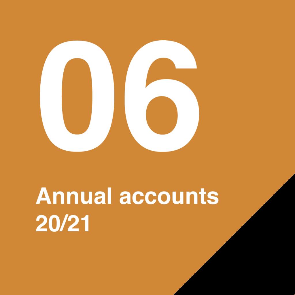 PSNC-06-reports-2021